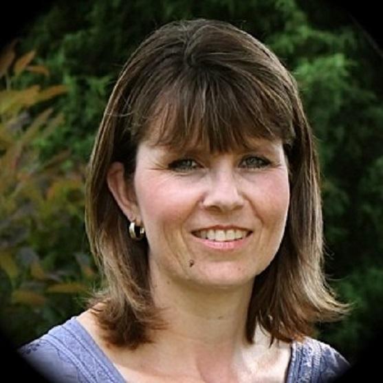 Paula Nopper