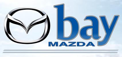 Bay Mazda 2