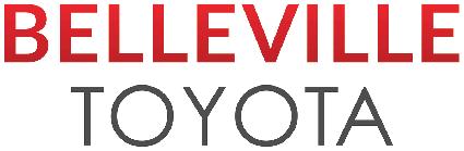 Belleville-Toyota edit