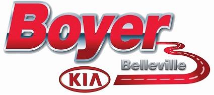 Boyer Kia Resized