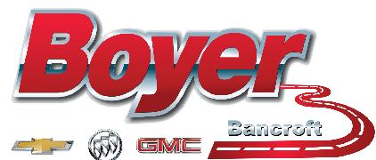 Boyer2