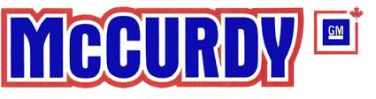 McCurdy's