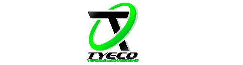 TYECO