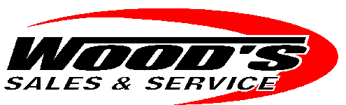 Wood's Auto Service Resized