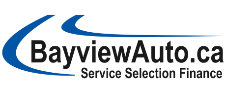 Bayview Auto Edit for Website