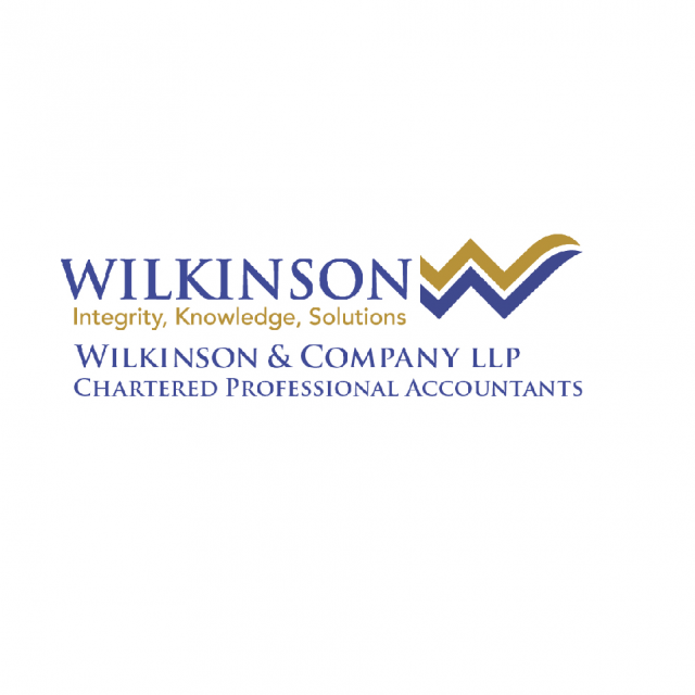 Wilkinson edit for website2