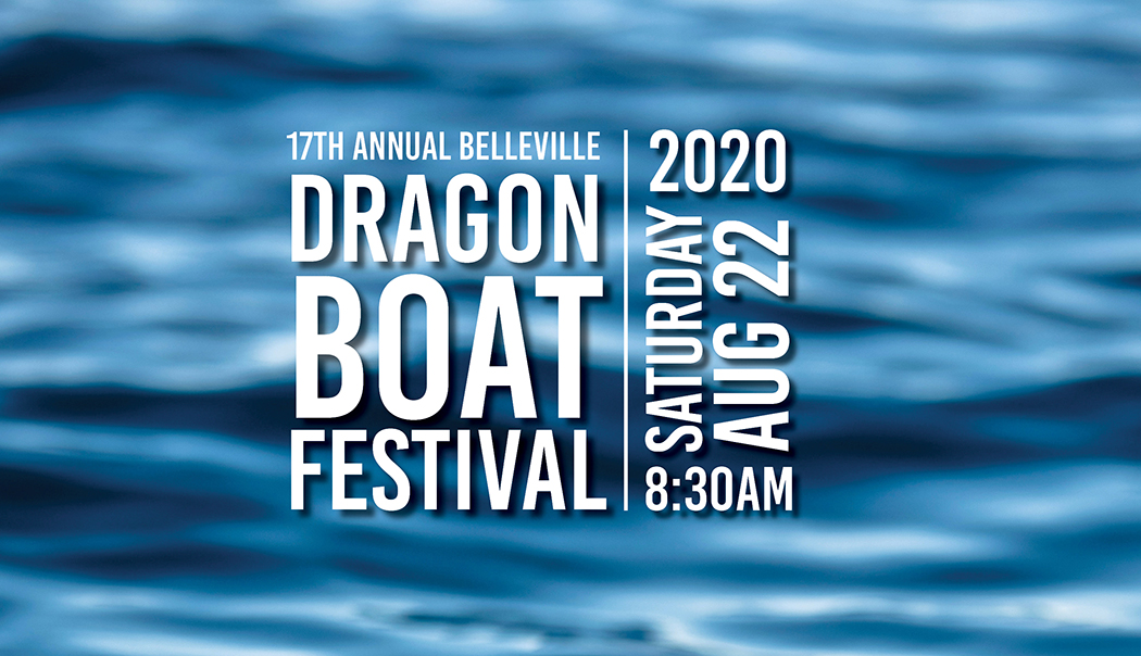 Dragon Boat Festival – CANCELED